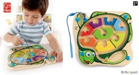 i28402-labyrinthe-aimante-tortue-jeu-en-bois-hape-toys