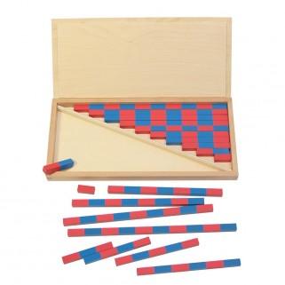 barres-rouges-et-bleues-montessori