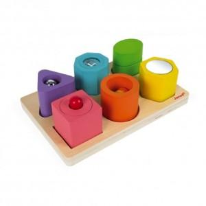 puzzle-6-cubes-sensoriels-i-wood