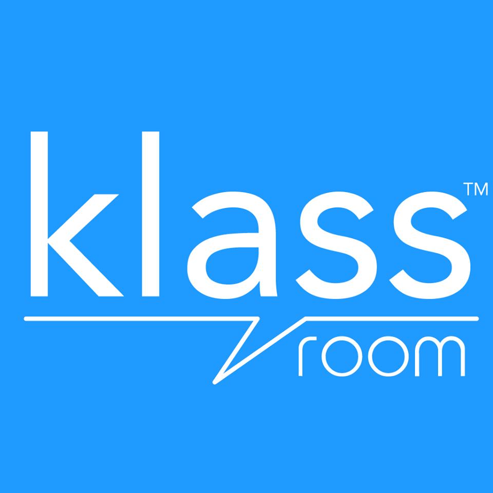ilage Klassroom