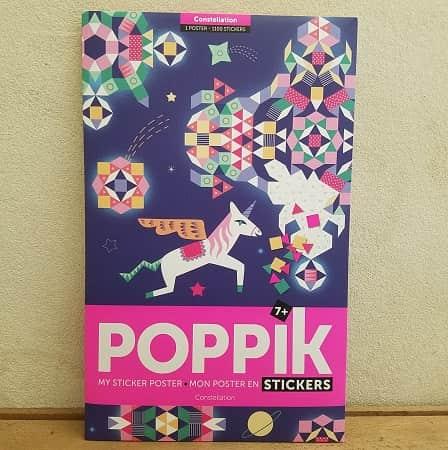 gommettes-activité-enfant-poppik-constellation-licorne-min